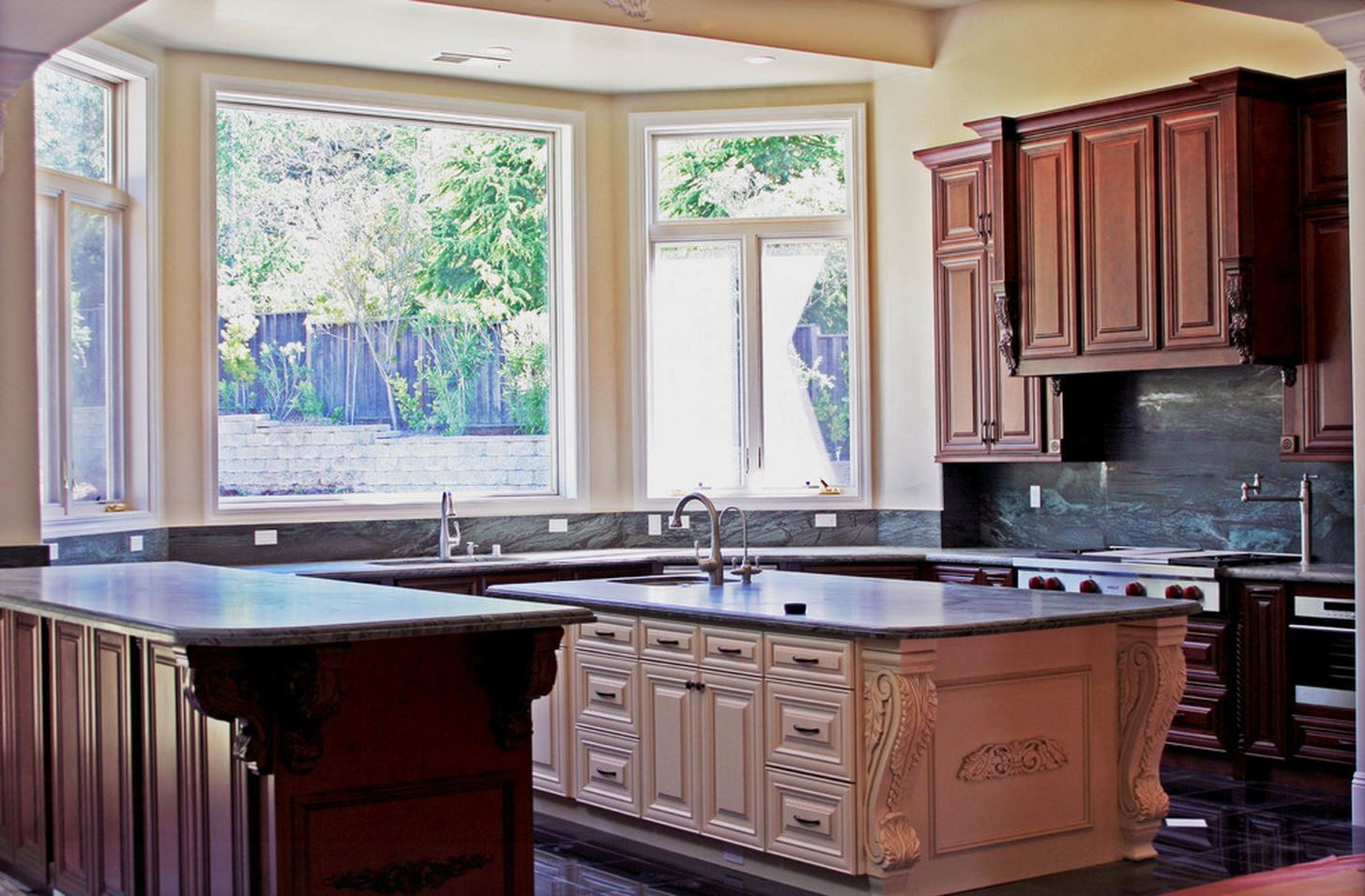 Kitchen Remodel | Kitchen Remodel | Cabinets | Kitchen | Bathroom