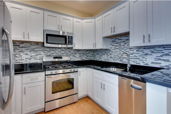 Kitchen Remodel | Cabinets | Kitchen | Bathroom